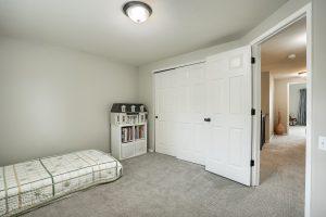 06_Bedroom_IMG01445