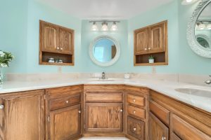 05_Main_Bathroom_IMG_4246