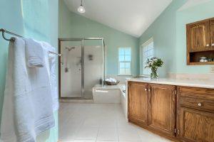 05_Main_Bathroom_IMG_4266