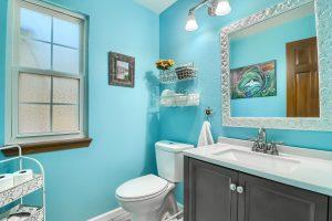 07_Bathroom_IMG_4031