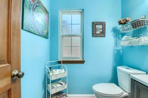 07_Bathroom_IMG_4041