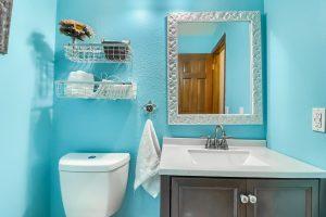 07_Bathroom_IMG_4046