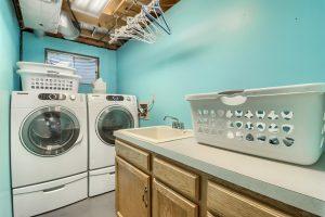 13_Laundry_Room_IMG_4281