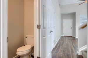 07_Bathroom_IMG_2567
