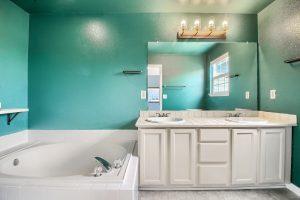 05_Main_Bathroom_IMG_5566