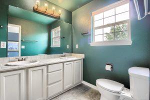 05_Main_Bathroom_IMG_5576