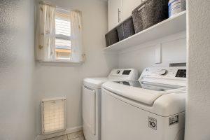 13_Laundry_Room_IMG_5476