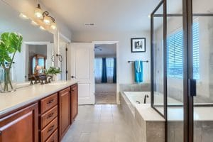 05_Main_Bathroom_IMG_0367