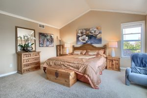 04_Main_Bedroom_IMG_7692