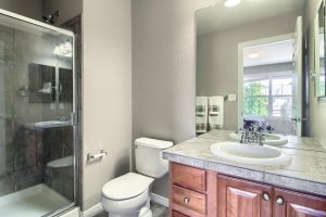 07_Bathroom_IMG_7872