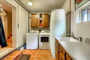 13_Laundry_Room_IMG_4863