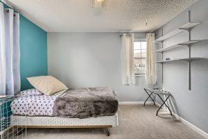 06_Bedroom_IMG_6009