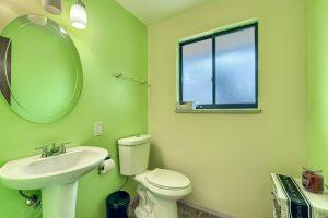 07_Bathroom_IMG_5709