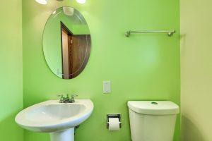 07_Bathroom_IMG_5714