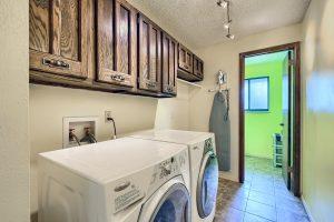 13_Laundry_Room_IMG_5699