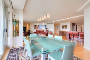 03_Dining_Room_IMG_8688