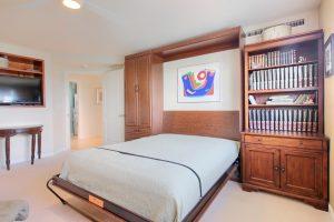 06_Bedroom_IMG_8553