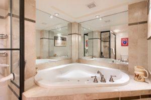 07_Bathroom_IMG_8603