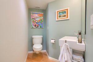 07_Bathroom_IMG_8623