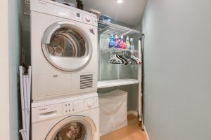 13_Laundry_Room_IMG_8638