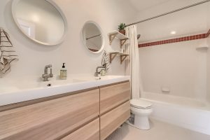 05_Master_Bathroom_IMG_0024