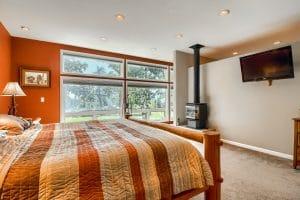04_Main_Bedroom__MG_7055