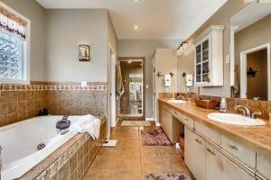 05_Main_Bathroom__MG_7065