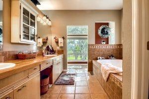 05_Main_Bathroom__MG_7090