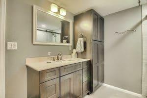 07_Bathroom__MG_6800
