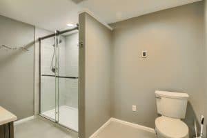 07_Bathroom__MG_6810