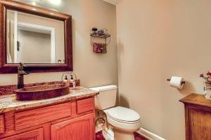 07_Bathroom__MG_7000