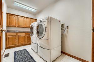13_Laundry_Room__DSC3010
