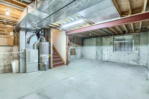 12_Unfinished_Basement_IMG_1695
